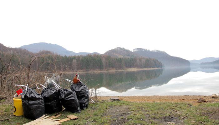 cristian niculescu tagarlas ecologizare baraj (12)