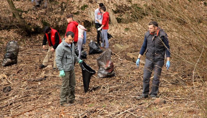 cristian niculescu tagarlas ecologizare baraj (13)