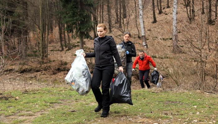 cristian niculescu tagarlas ecologizare baraj (14)