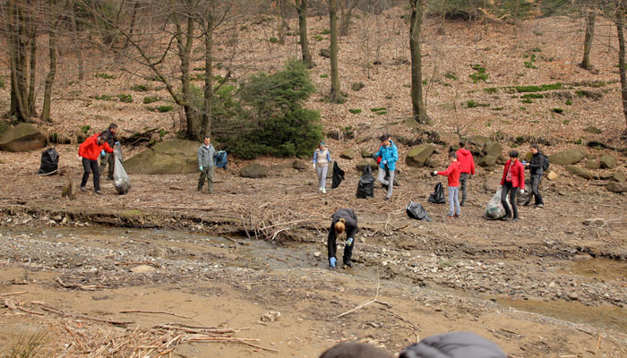 cristian niculescu tagarlas ecologizare baraj (3)