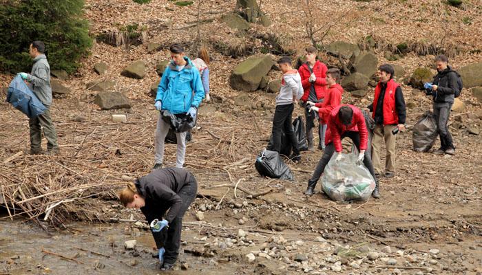 cristian niculescu tagarlas ecologizare baraj (4)