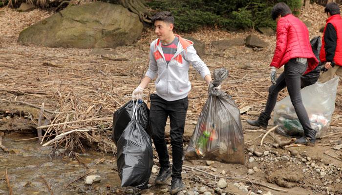 cristian niculescu tagarlas ecologizare baraj (5)