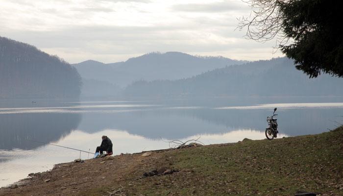 cristian niculescu tagarlas ecologizare baraj (7)