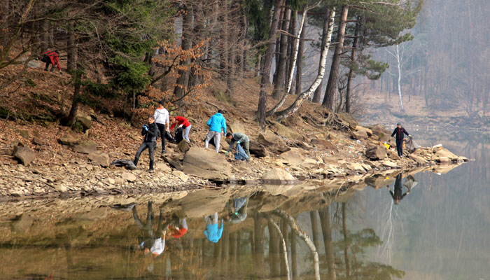 cristian niculescu tagarlas ecologizare baraj (8)