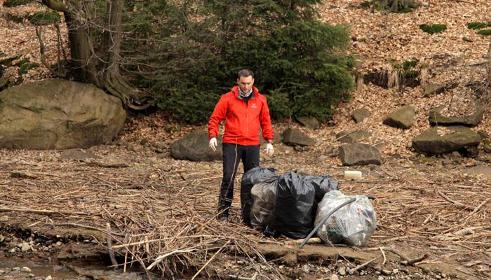 cristian niculescu tagarlas ecologizare baraj (9)