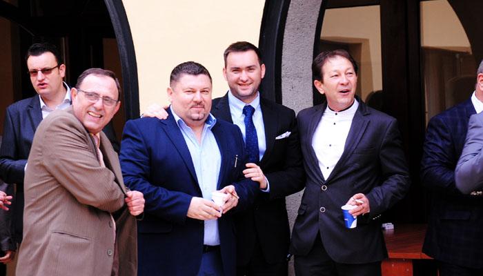 cristian niculescu tagarlas si colegii avocati 2