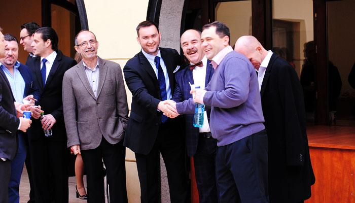 cristian niculescu tagarlas si colegii avocati