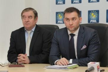 Cristian Niculescu Tagarlas sesizeaza prefectul cu privire la o hotarare a CL Baia Mare