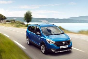 Autoritatile germane au descoperit nereguli la 16 marci auto, inclusiv la Dacia