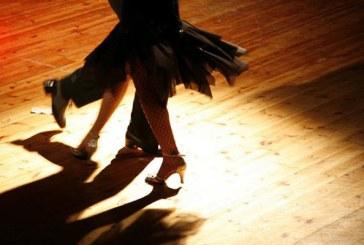 Dansul este benefic pentru sanatatea inimii si a creierului
