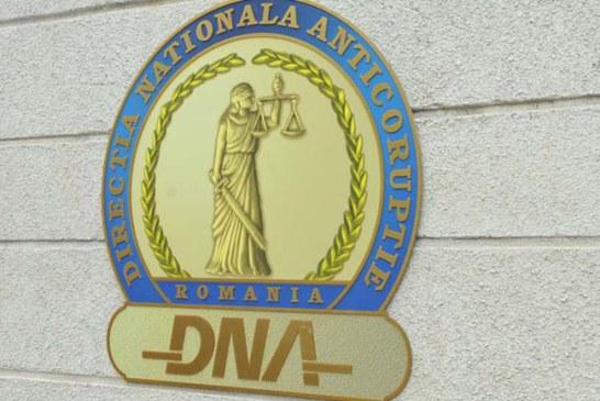 Gorghiu: Toate partidele din Romania au fost afectate de activitatea DNA