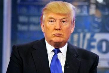 Donald Trump sustine ca Japonia trebuie sa detina arma nucleara