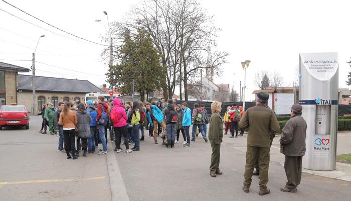 ecologizare cristian niculescu (1)