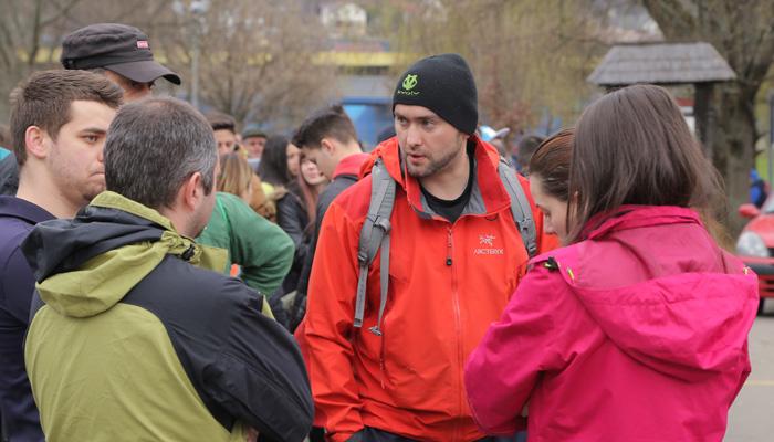 ecologizare cristian niculescu (3)