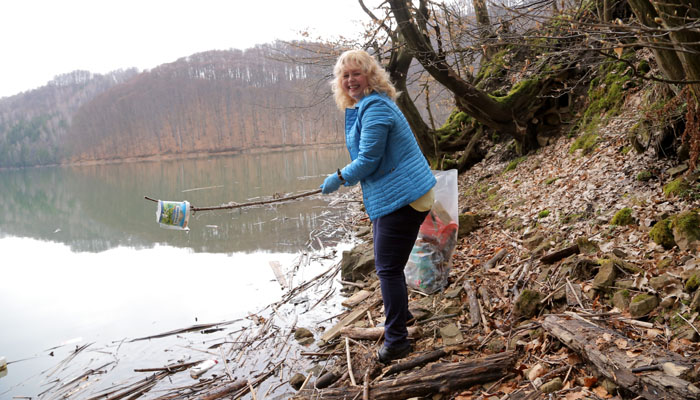 ecologizare cristian niculescu tagarlas (32)