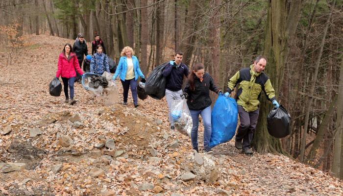 ecologizare cristian niculescu tagarlas (88)