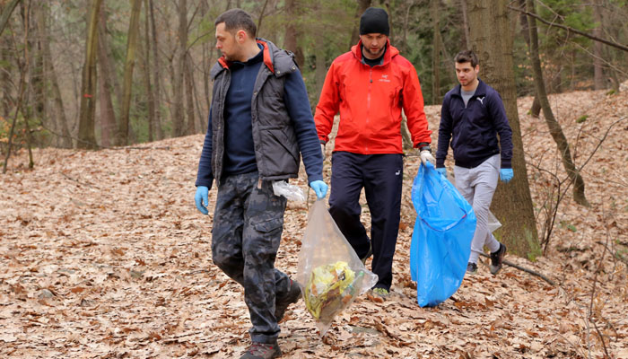 ecologizare cristian niculescu tagarlas (9)