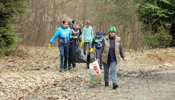 ecologizare cristian niculescu tagarlas (98)