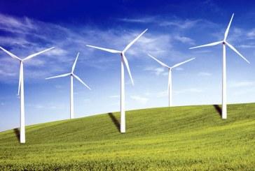 Secretar de stat: Romania a ajuns la o pondere de 27% pentru energia regenerabila