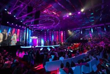 Romania, exclusa de la Eurovision 2016. Vezi motivul