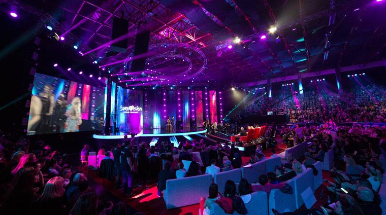 eurovision poza-11 (15)
