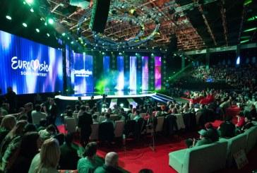 Culisele organizarii Eurovision 2018 in Baia Mare. Pentru cine trage sforile secretarul Lia Muresan