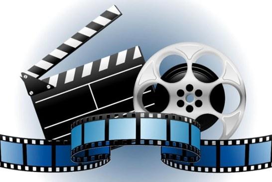 Baia Mare: Incepe Festivalul Filmului European