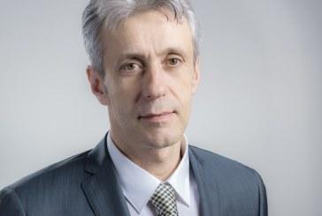 Cadoul ministrului Simon pentru colegul Tataru: l-a numit in Directoratul Transelectrica. Castiga cateva mii eruo pe luna
