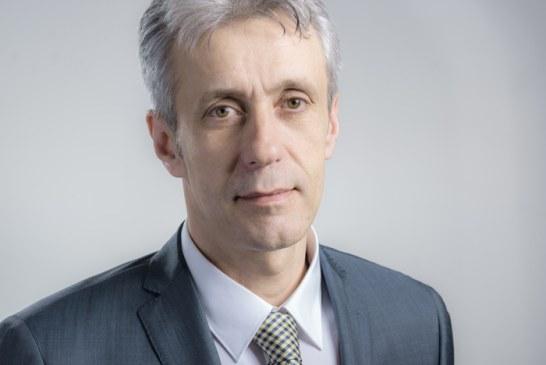 Florin Tataru: Voi fi primarul Baii Mari!