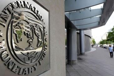 FMI recomanda autoritatilor restructurarea masiva a companiilor de stat aflate intr-o situatie financiara dificila