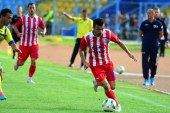 Fotbal: Dupa 1-2 cu Gaz Metan s-a terminat si visul frumos al FCM-ului