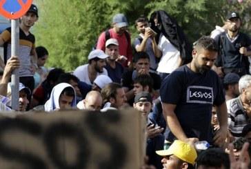 Noile autoritati libiene propun UE un acord privind migratia dupa modelul celui incheiat cu Turcia