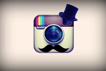 Instagram va renunta la afisarea continutului in ordine cronologica