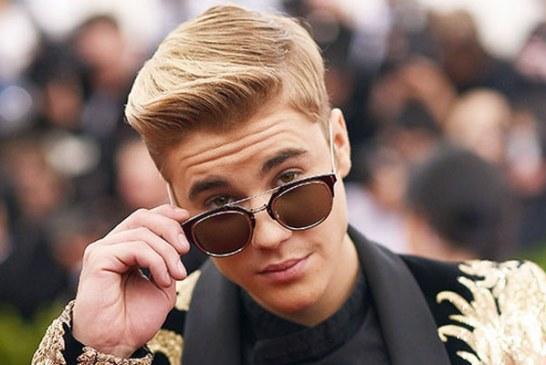 Justin Bieber a decis sa renunte la intalnirile cu fanii deoarece il fac sa cada in depresie