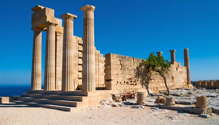 lindos-acropolis00