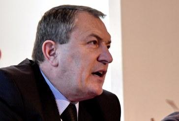 """Ursache (ASF): Finantarea economiei nationale trebuie sa se mute """"cu bagaje"""" in zona pietei de capital"""