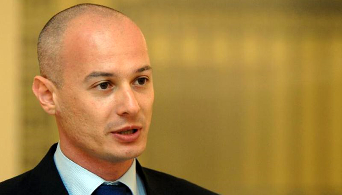 Olteanu (BNR): Statul are o politica fiscala contradictorie, ca sa nu spun schizofrenica