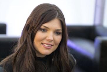 Eurovision: Omagiu adus Maramuresului, cu Paula Seling si Dumitru Farcas