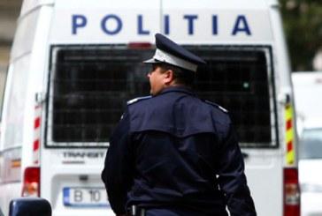 Amenzi de 21.000 lei aplicate de politistii maramureseni in perioada Craciunului