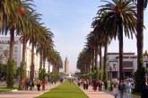Destinatii de vacanta: Circuit de neuitat in Maroc