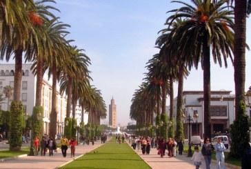 Destinatii de vacanta: Maroc – Perla Continentului African – Avion din Cluj