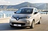Renault afiseaza rezultate record, Carlos Ghosn reconfirmat in functia de CEO