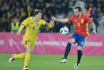 EURO 2016: Programul meciurilor de la Campionatul European din Franta