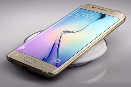 Vanzarile de smartphone-uri Galaxy S7 au crescut cu 17,4% profitul operational al Samsung in T2