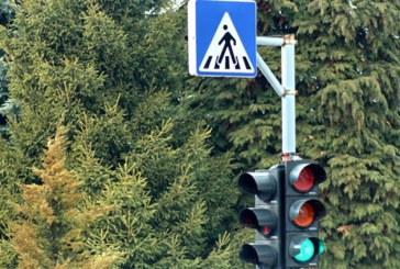 Baia Mare: Conducatori auto si pietoni sanctionati cu amenzi de aproape 11.000 de lei