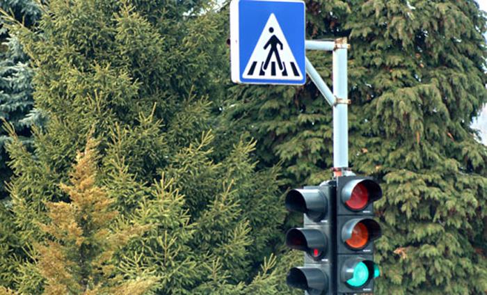 semafor-pietoni-baia-mare