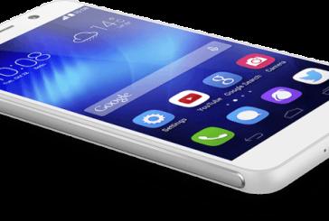 Kaspersky Lab: Majoritatea posesorilor de smartphone stocheaza in acestea informatii confidentiale, inclusiv parole