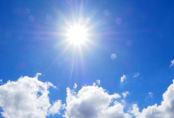 Maramureș: Vremea va fi frumoasă, cu temperaturi maxime de până la 20 grade C