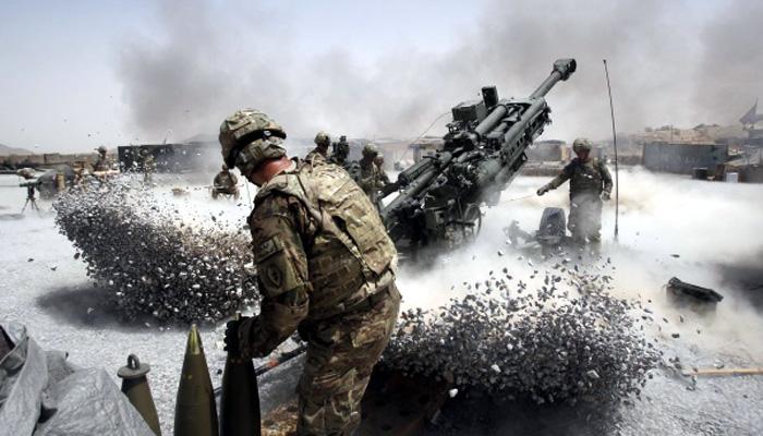 soldati-razboi1