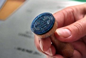 AEP a lansat in dezbatere publica metodologia de desemnare a presedintilor birourilor electorale ale sectiilor de votare